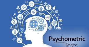 Advantages Types And The Applications Of Psychometric Tests