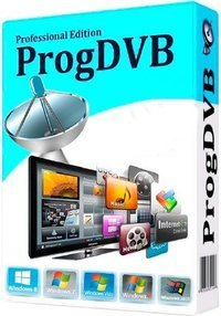 progdvb professional edition 6.85.4 final gratuitement