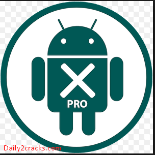 Package Disabler Pro (Samsung) 11 0 Download APK For Android