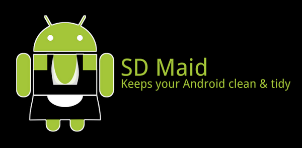 SD Maid Pro APK Download Free