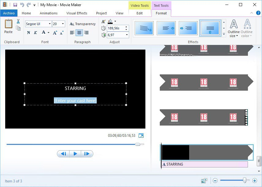 movie maker cracked full version