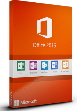microsoft office 2016 pro plus keygen