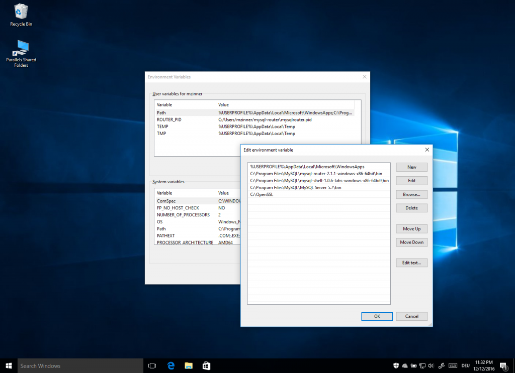 Ultimate PID Checker windows 10