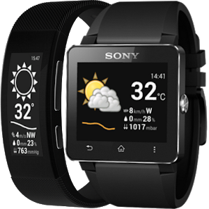 rwatch m26 apk download