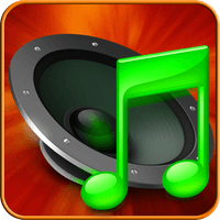 Sound Booster for android
