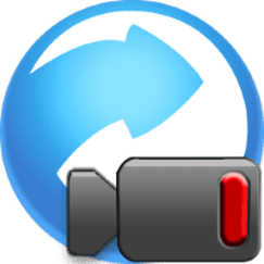 Any Video Converter Ultimate portable